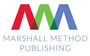 Marshall Method Publishing