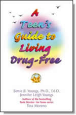 A Teens Guide to Living Drug Free
