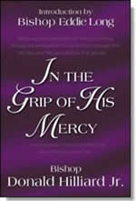 In the Grip of His Mercy