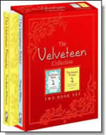 The Velveteen Collection
