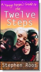 A Young Persons Guide To The Twelve Steps