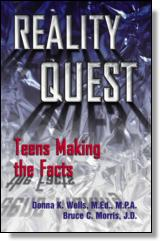 Reality Quest