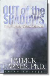 Out of the Shadows - Third Edition