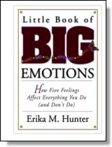 Little Book of Big Emotions
