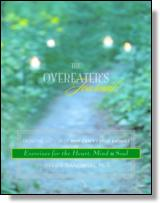 Overeaters Journal