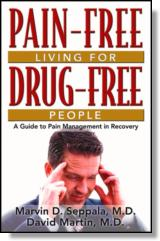 Pain-Free Living for Drug-Free People